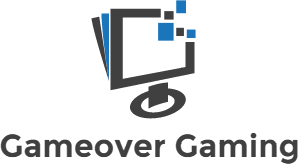 gameover-gaming2